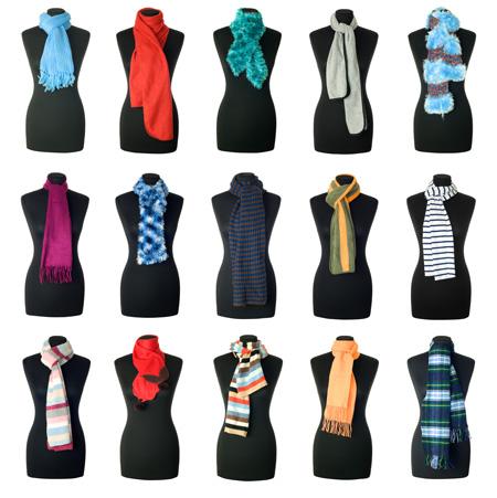 Как правильно одеть послеродовой бандаж